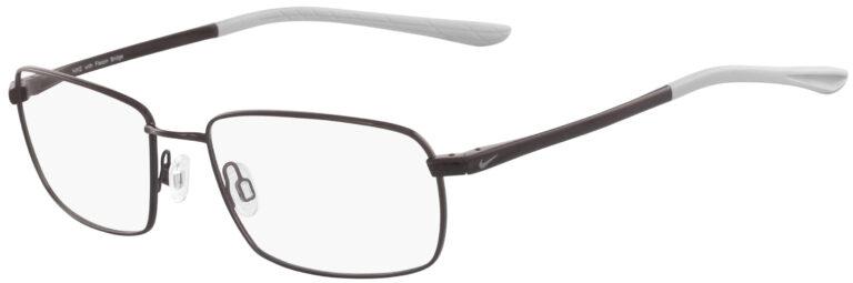 Nike 4294 Glasses