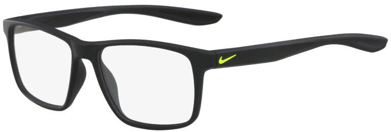 Nike 5002 Glasses