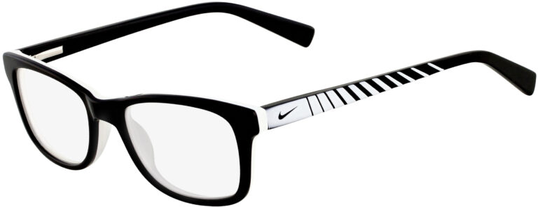 Nike 5509 Glasses