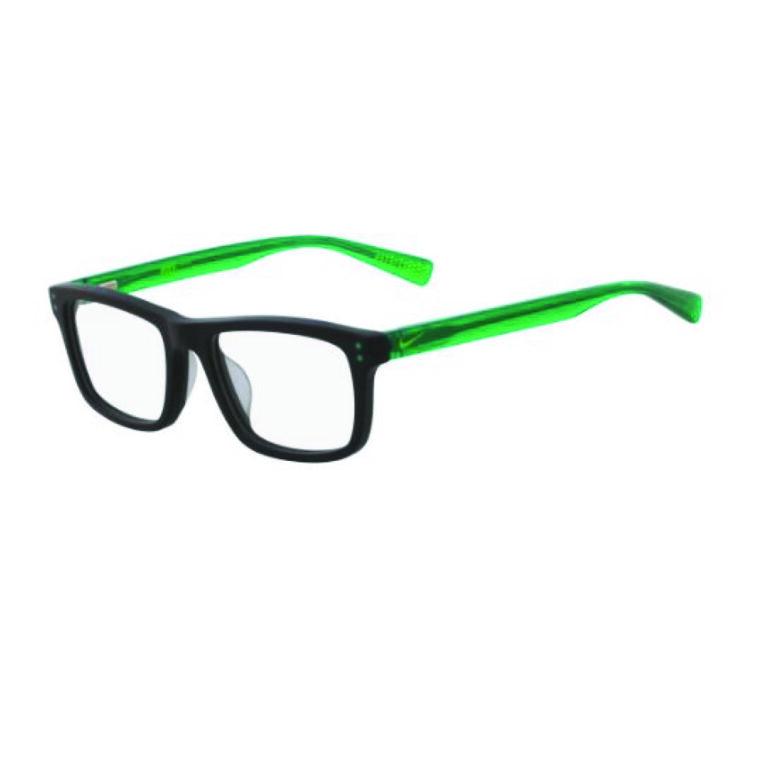Nike 5536 High Index Glasses