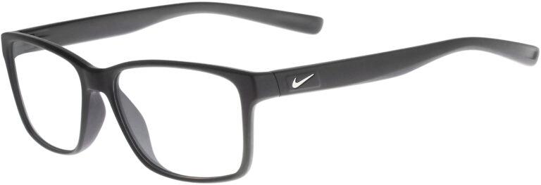 Nike 7091 Glasses - Matte Black
