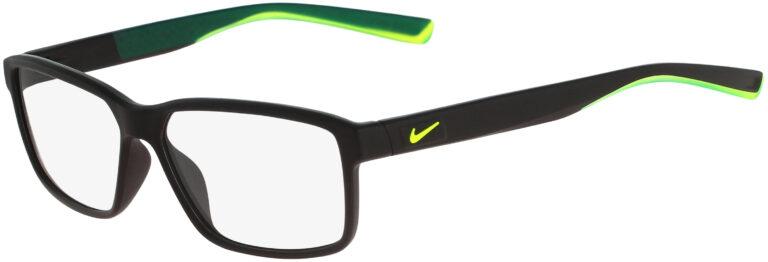 Nike 7092 Glasses
