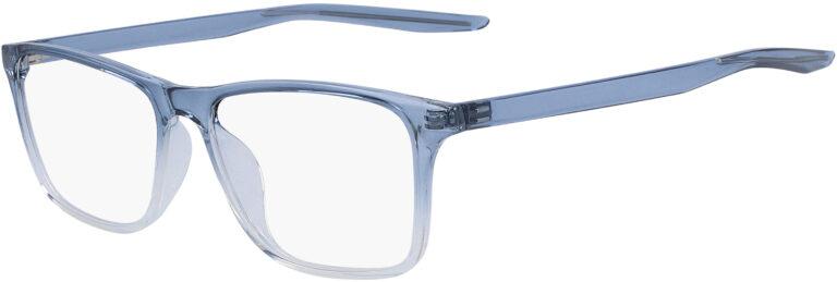 Nike 7125 Glasses