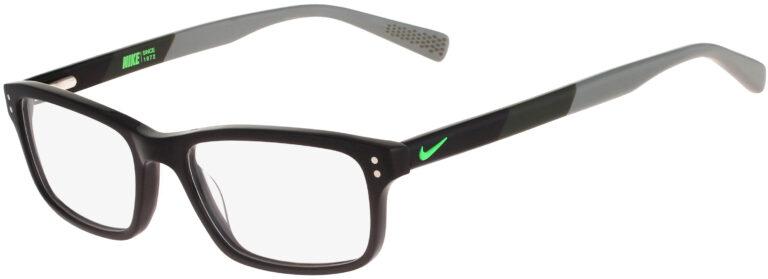 Nike 7237 Glasses