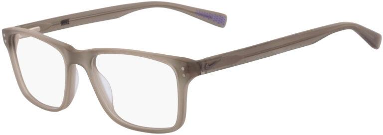 Nike 7243 Glasses