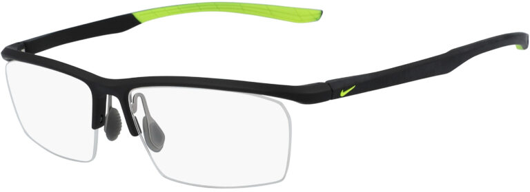 Nike 7929 Glasses