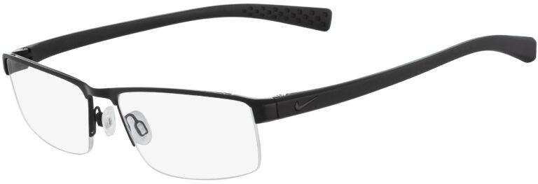 Nike 8097 Glasses