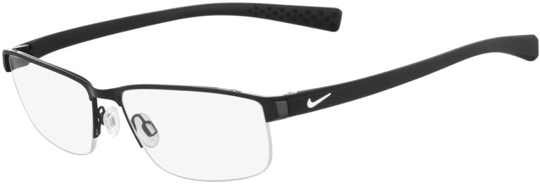 Nike 8098 Glasses