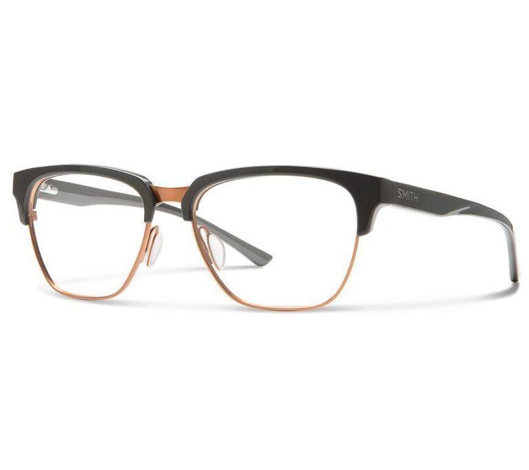 Smith Optics Rewire Eyeglasses