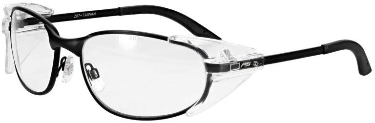 Prescription Safety Glasses RX-525