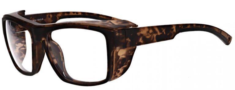 Prescription Safety Glasses RX-X25