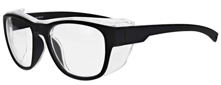 Prescription Safety Glasses RX-X26