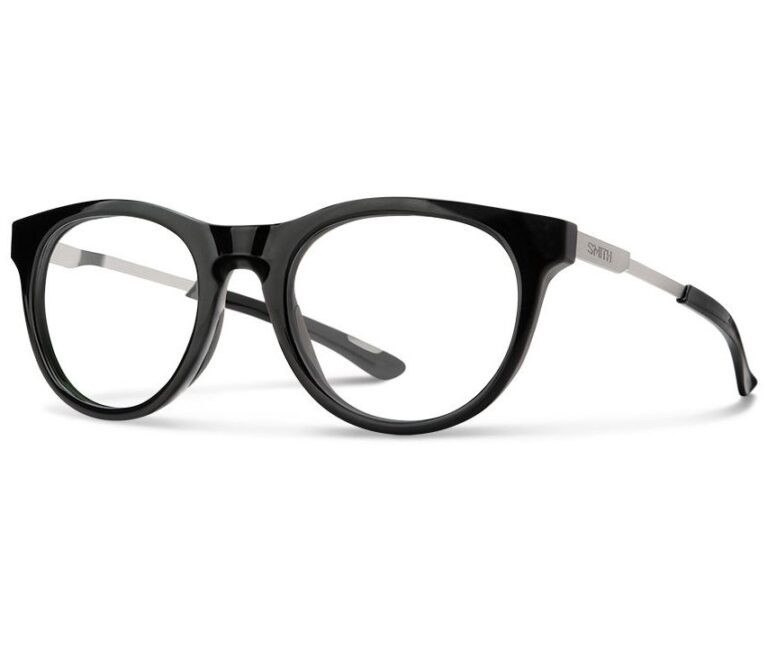 Smith Optics Sequence Eyeglasses