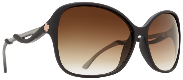 Spy Fiona Prescription Sunglasses in Femme Fatale SPY-FIONA-FF