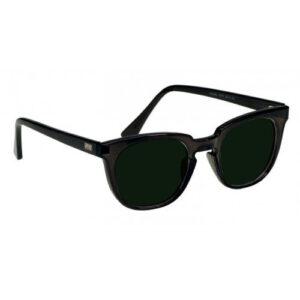solar eclipses glasses