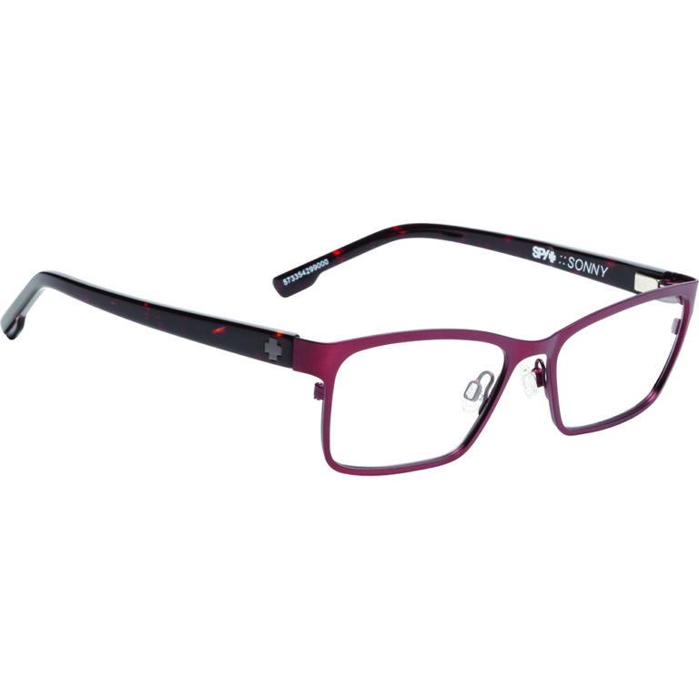 Spy Sonny Women's Eyeglasses