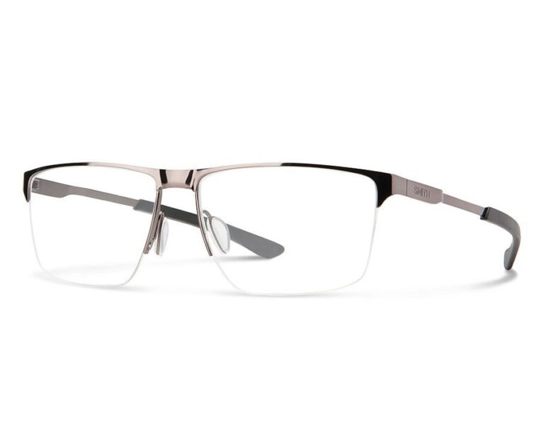 Smith Optics Wavelength Eyeglasses