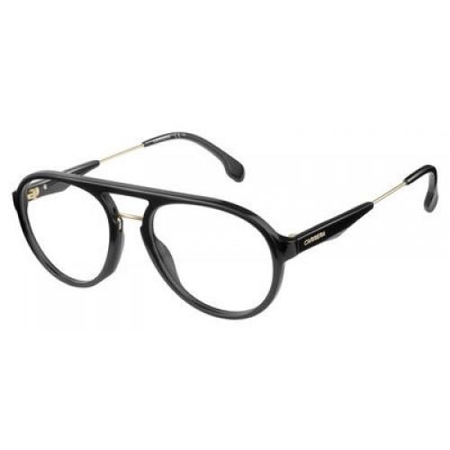 Carrera 137/V Eyeglasses
