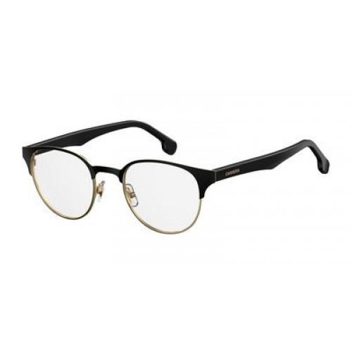 Carrera 139/V Eyeglasses, #CA139/V
