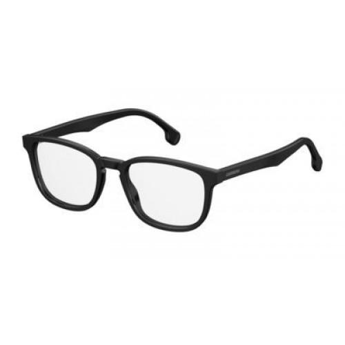 Carrera 148/V Eyeglasses, #CA148/V