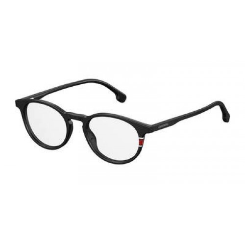 Carrera 170/V Eyeglasses, #CA170/V