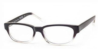 Real Glass Reading Glasses