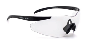 General Safety Glasses