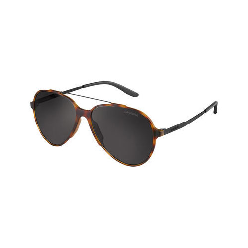 Carrera 118/S Sunglasses