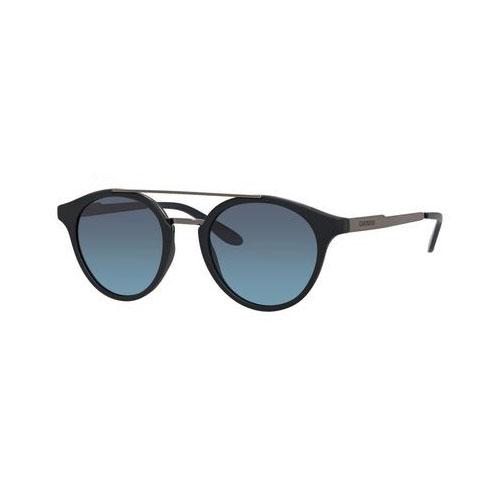 Carrera 123/S Sunglasses