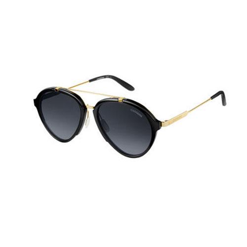 Carrera 125/S Sunglasses
