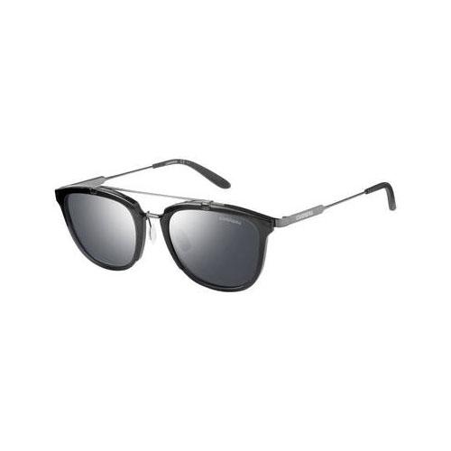 Carrera 127/S Sunglasses