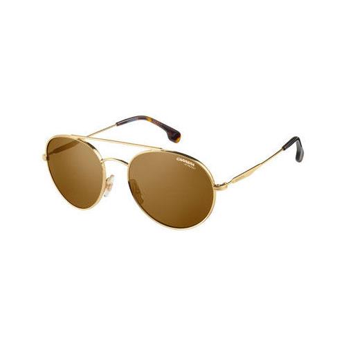 Carrera 131/S Sunglasses