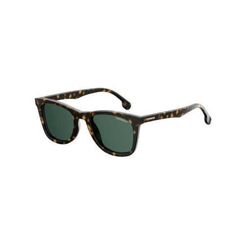 Carrera 134/S Sunglasses