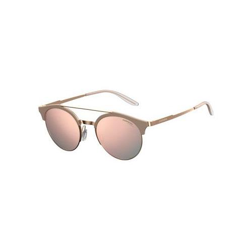 Carrera 141/S Sunglasses