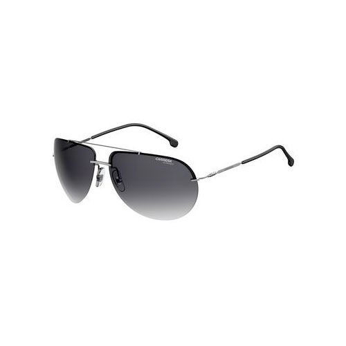Carrera 149/S Sunglasses