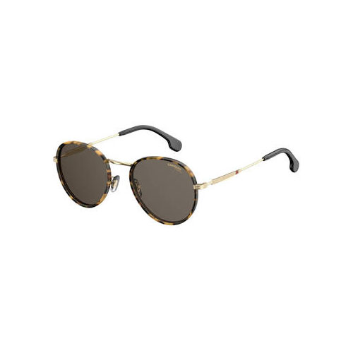 Carrera 151/S Sunglasses