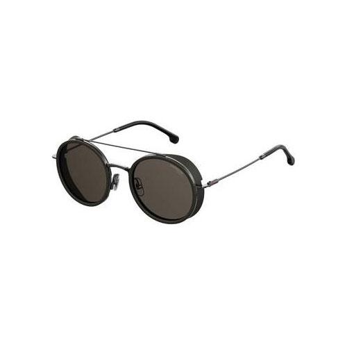 Carrera 167/S Sunglasses