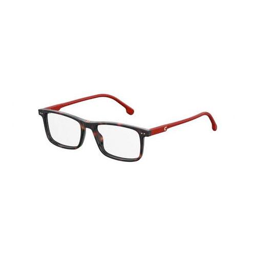Carrera 2001T/V Eyeglasses, #CA2001T/V