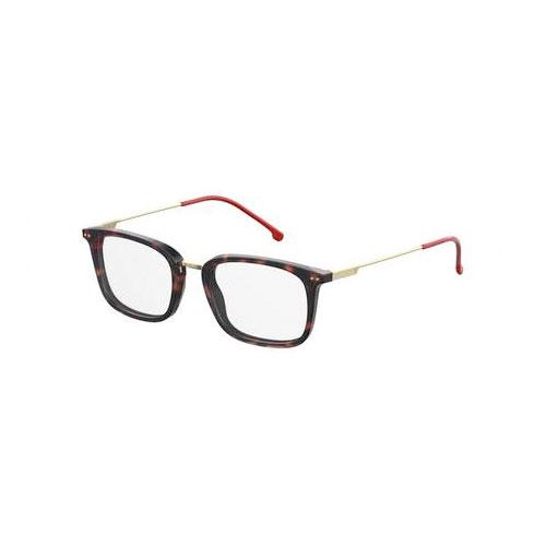 Carrera 2003T/V Eyeglasses, #CA2003T/V