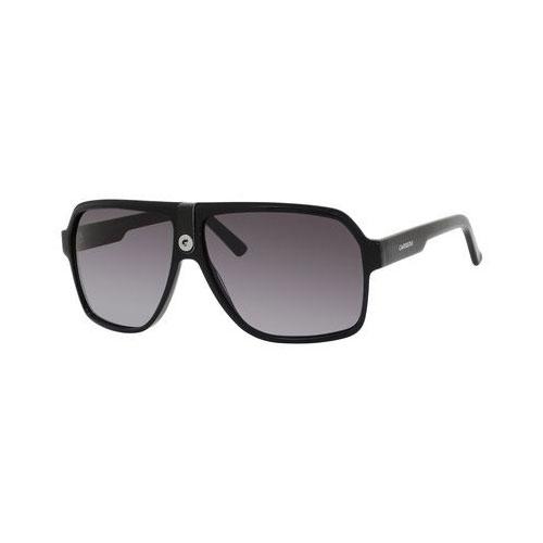 Carrera 33/S Sunglasses