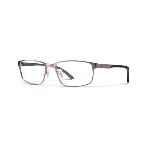 Smith Optics Ballpark Eyeglasses