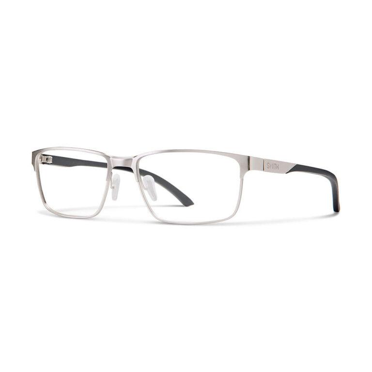 Smith Optics Banner Eyeglasses
