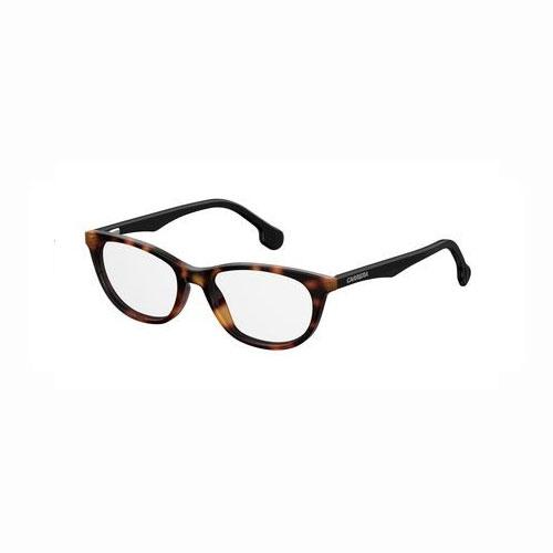 Carrera Carrerino 67 Eyeglasses, #CA67