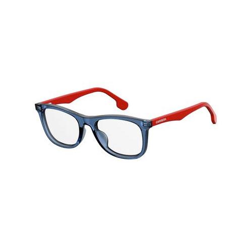 Carrerino Blue Red White