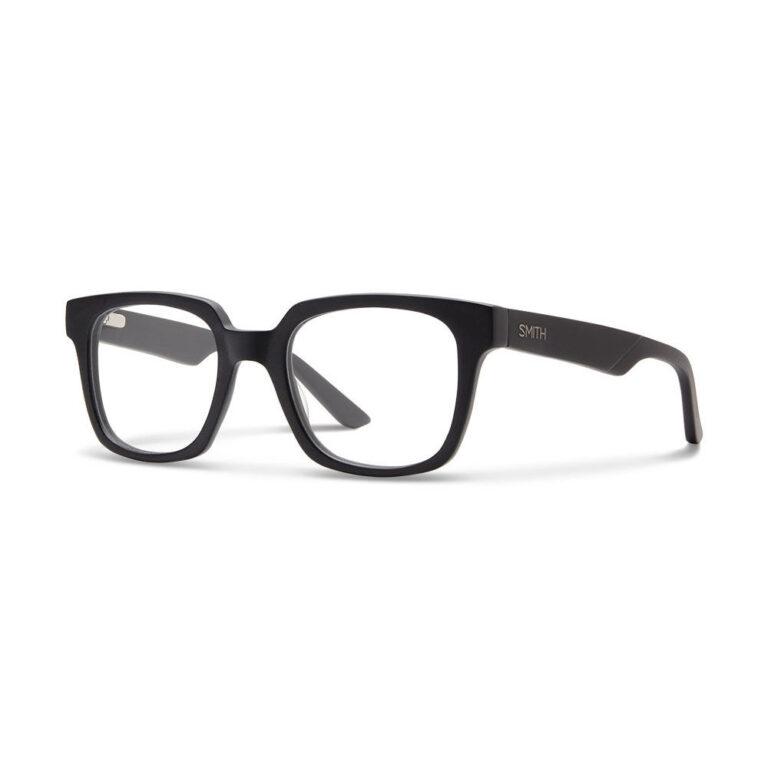 Smith Optics Cashout Eyeglasses