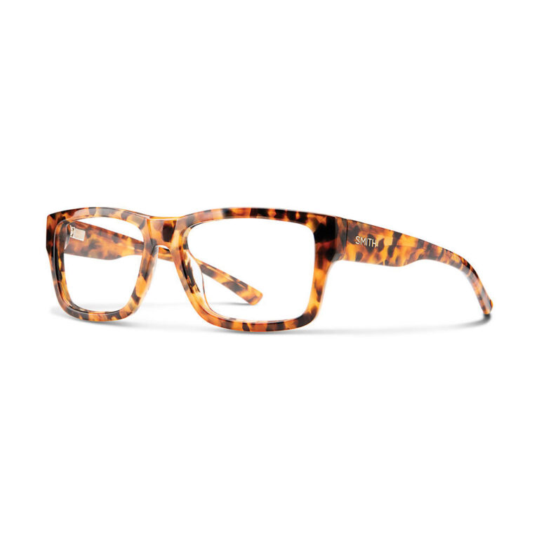 Smith Optics Cloak Eyeglasses
