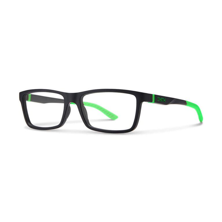 Smith Optics Clockwork Eyeglasses