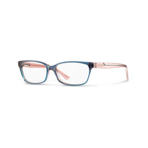 Smith Optics Daydream/N  Eyeglasses