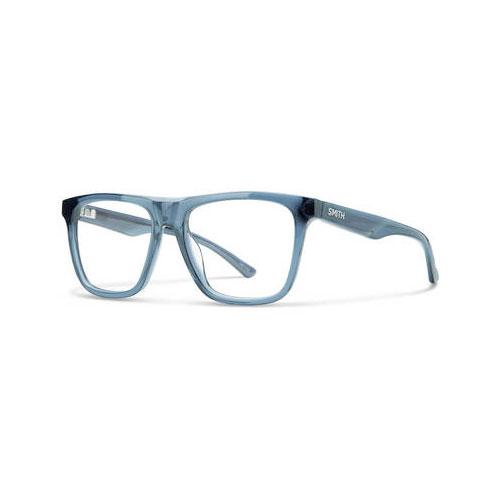 Smith Optics Dominion  Eyeglasses