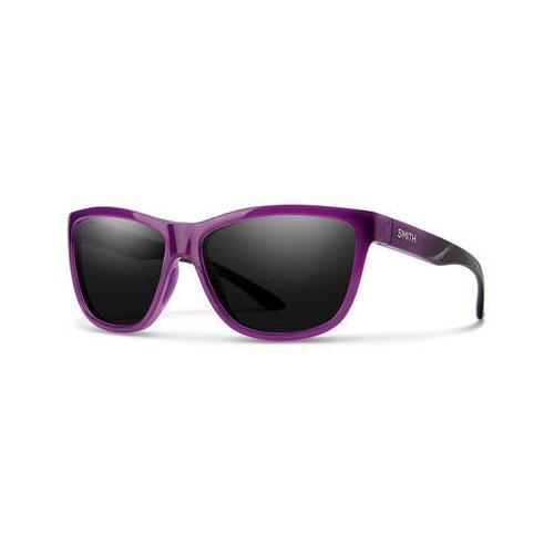 Eclipse Violet